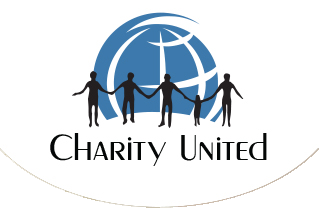 Charity United Logo