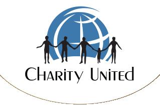 Charity United