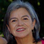 Martha Ballesteros